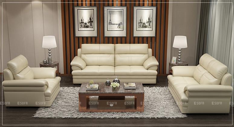 Bo-sofa-vang-da-E466-1