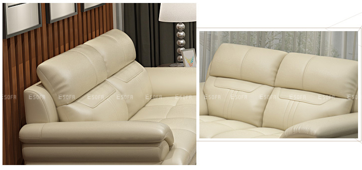 Bo-sofa-vang-da-E466-3