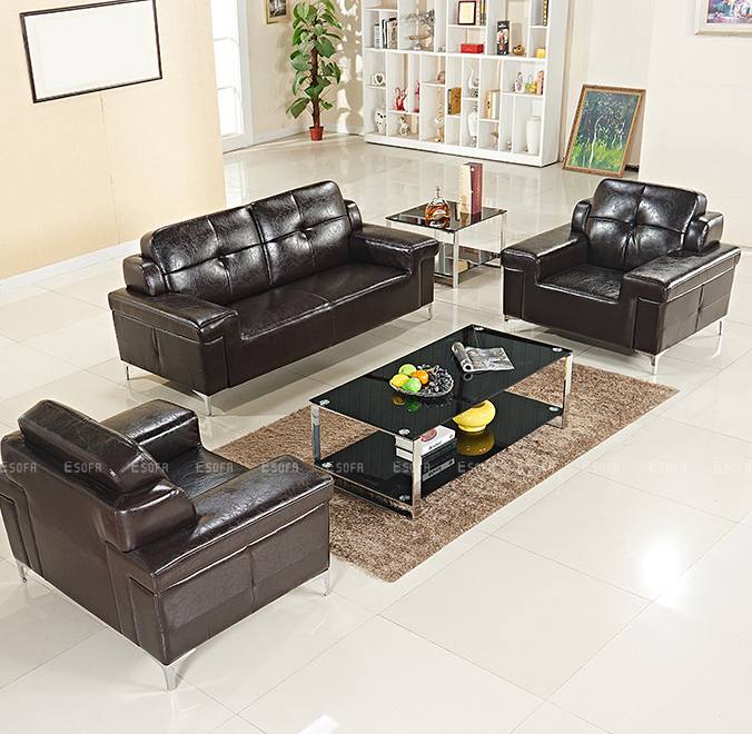 bo-sofa-vang-don-E455-1