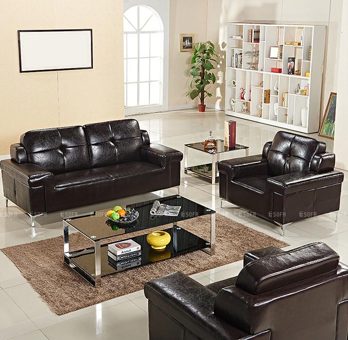 bo-sofa-vang-don-E455-2