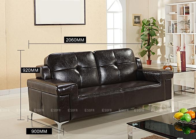 bo-sofa-vang-don-E455-3