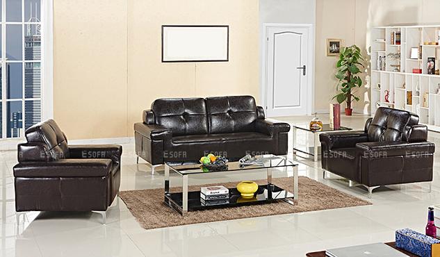 bo-sofa-vang-don-E455-4
