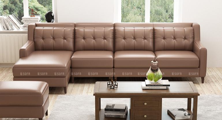 sofa-da-E462-1