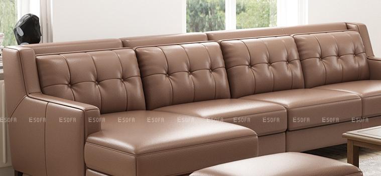 sofa-da-E462-3