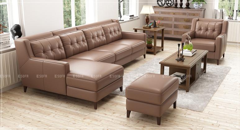 sofa-da-E462-4