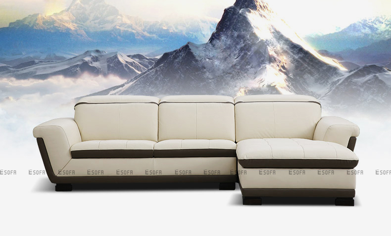 sofa-da-goc-E453-2