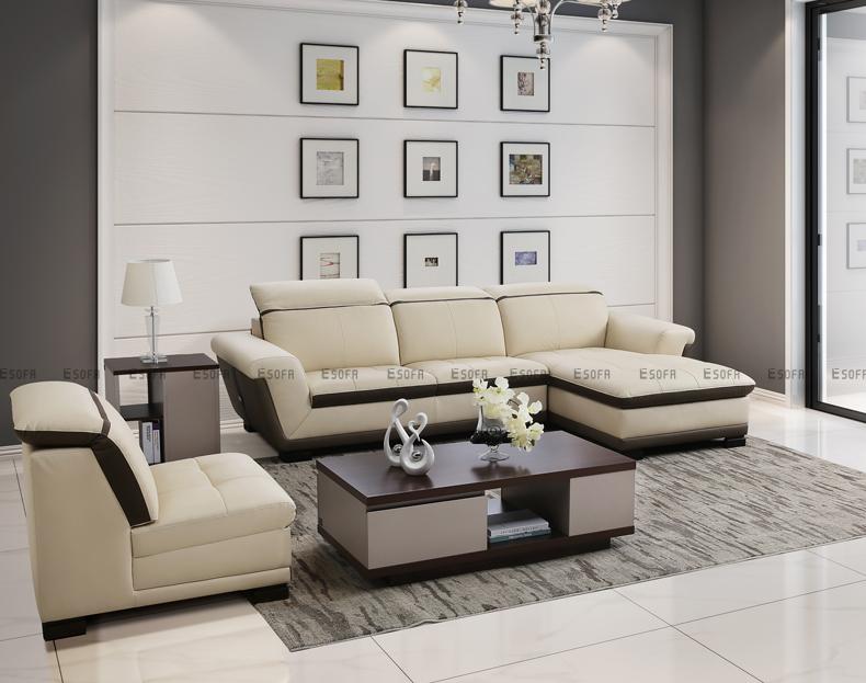 sofa-da-goc-E453-1