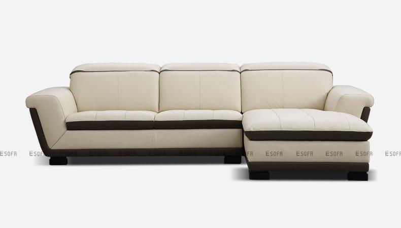 sofa-da-goc-E453-3