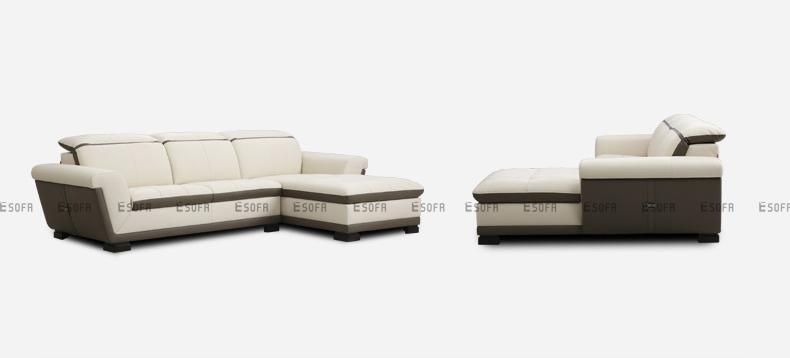 sofa-da-goc-E453-4