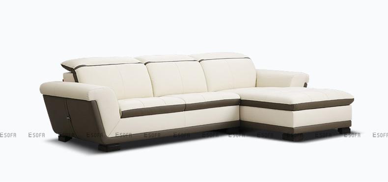 sofa-da-goc-E453-5