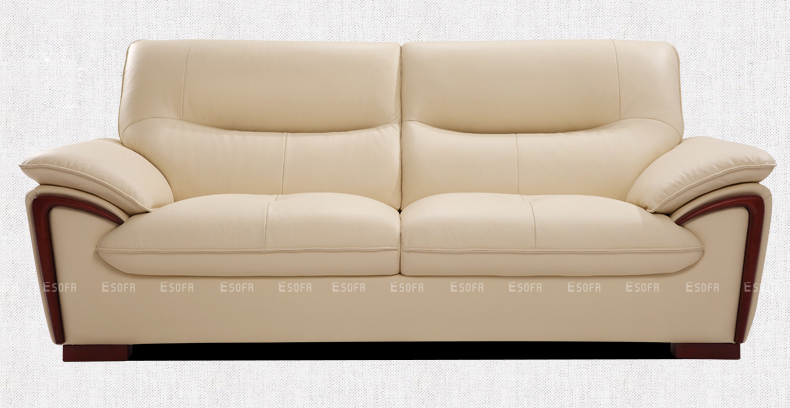 sofa-da-vang-E459-1