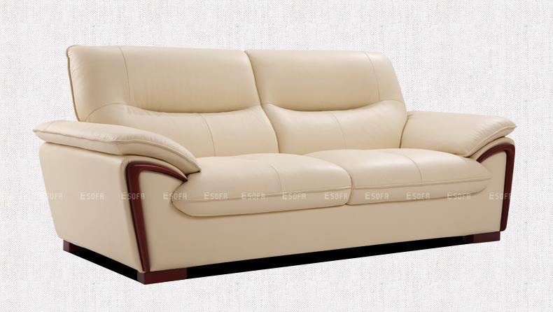 sofa-da-vang-E459-2