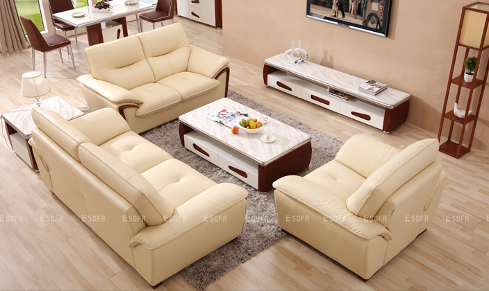sofa-da-vang-E459-4