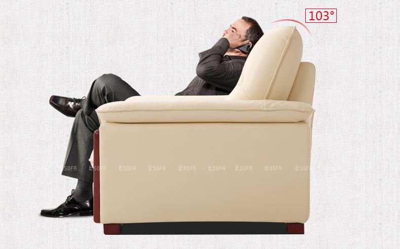 sofa-da-vang-E459-5