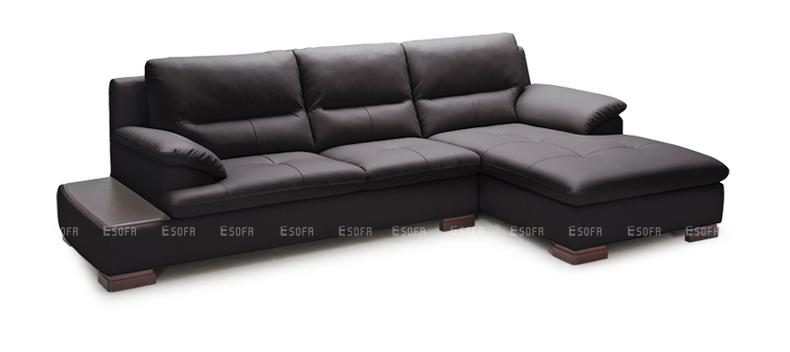 sofa-goc-E457-7