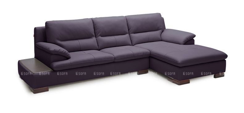 sofa-goc-E457-8