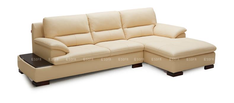 sofa-goc-E457-9