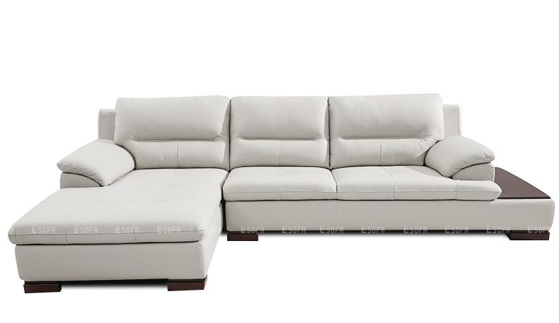 sofa-goc-E457-10