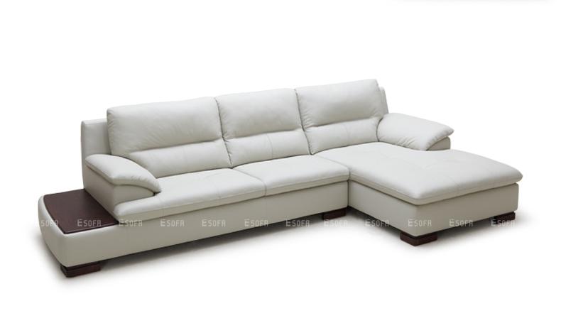 sofa-goc-E457-11