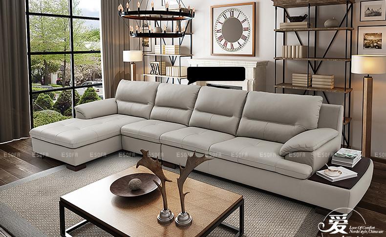sofa-goc-E457-12