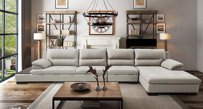 sofa-goc-E457-13