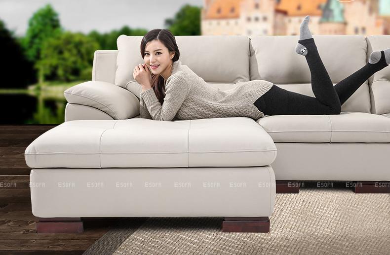 sofa-goc-E457-1