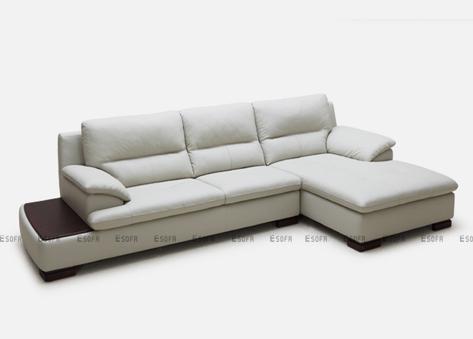 Sofa góc Hàn Quốc E257