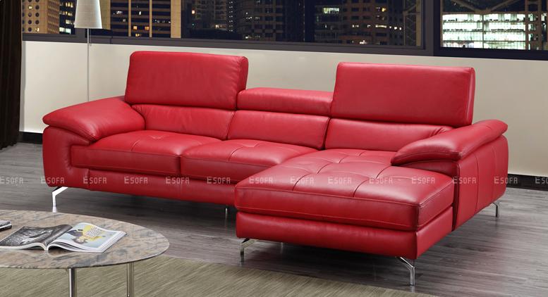 sofa-goc-E458-2