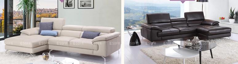 sofa-goc-E458-3