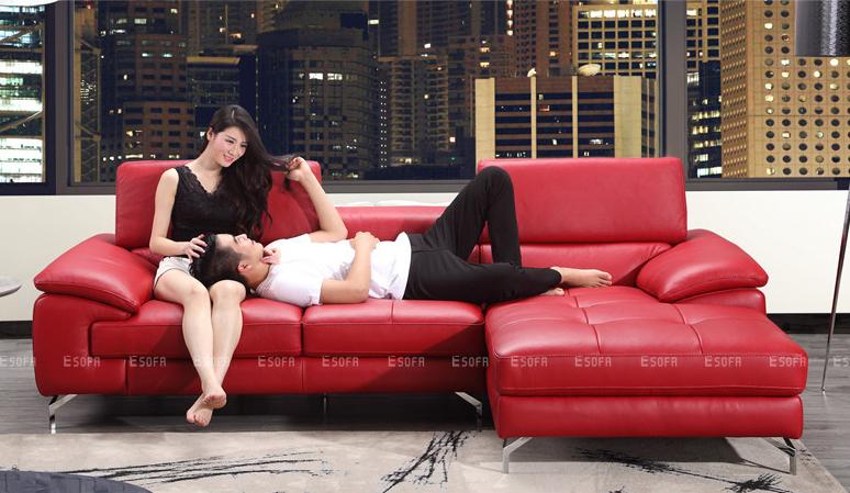 sofa-goc-E458-4
