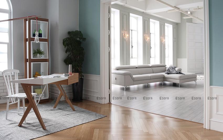 sofa-goc-da-han-quoc-E467-1