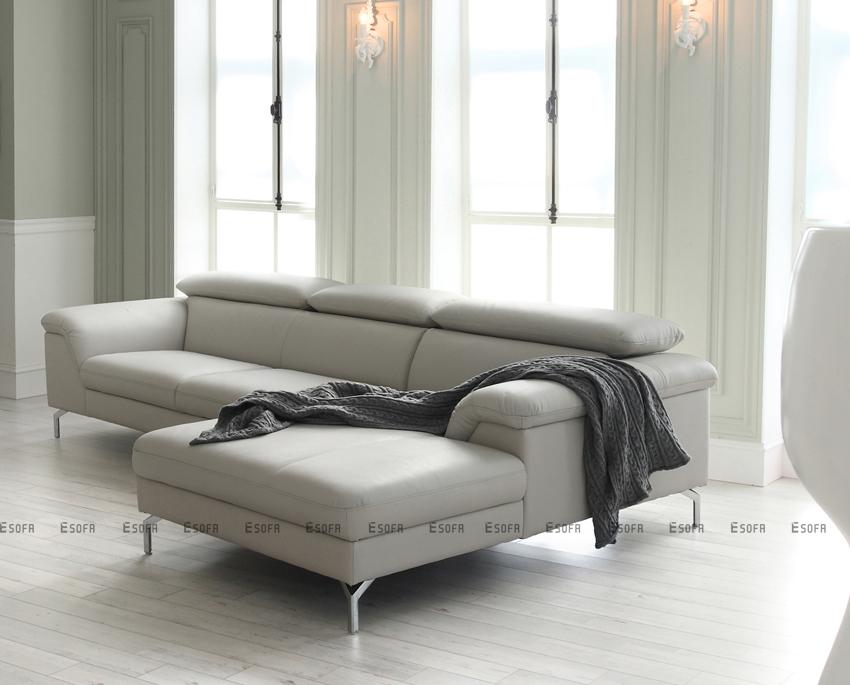 sofa-goc-da-han-quoc-E467-2