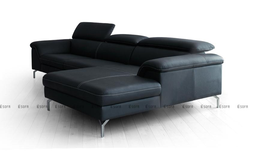 sofa-goc-da-han-quoc-E467-5