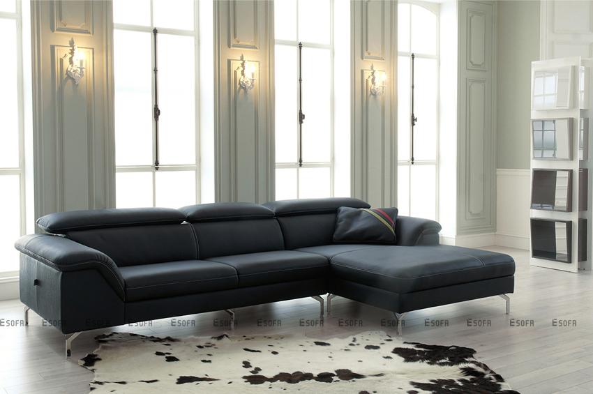 sofa-goc-da-han-quoc-E467-7