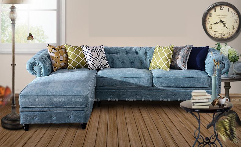sofa-tan-co-dien-E464-2