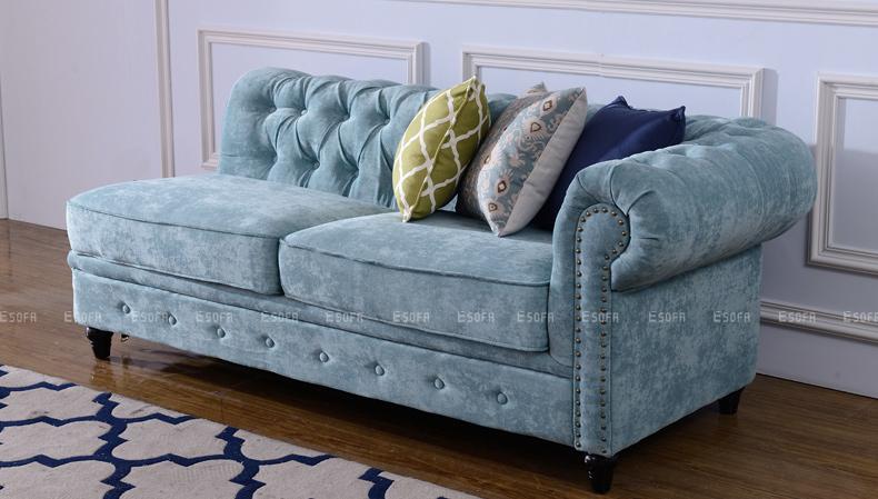 sofa-tan-co-dien-E464-3