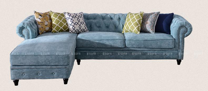 sofa-tan-co-dien-E464-6