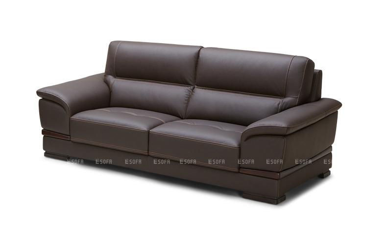 sofa-vang-E456-2