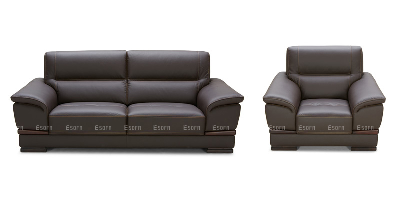 sofa-vang-E456-3