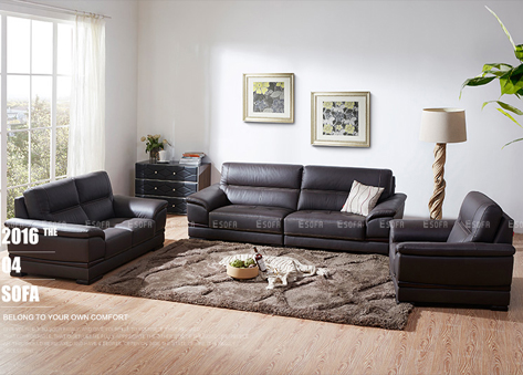 Sofa văng E256