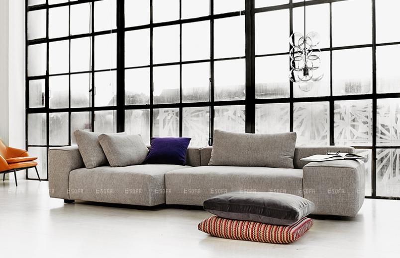 sofa-vang-E460-1