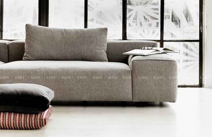 sofa-vang-E460-2