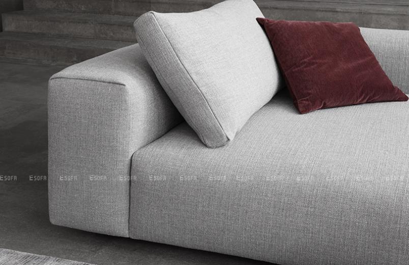 sofa-vang-E460-3
