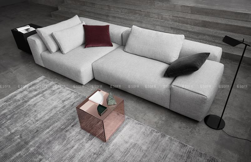 sofa-vang-E460-4
