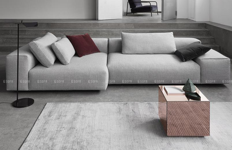 sofa-vang-E460-5