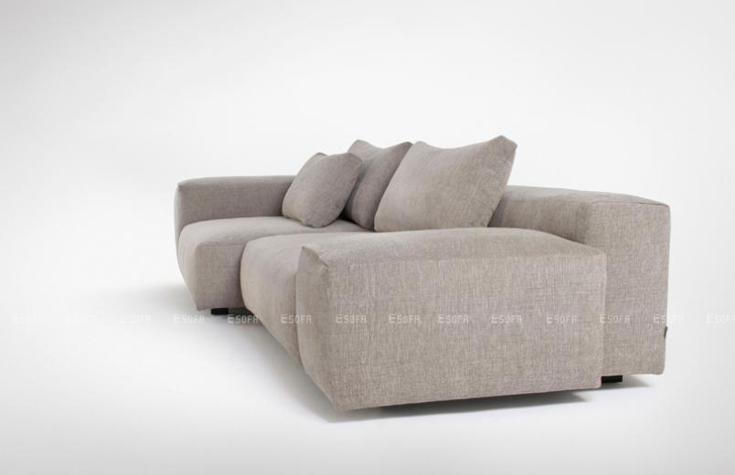 sofa-vang-E460-6