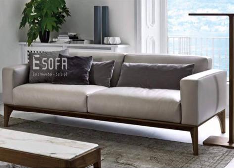 Sofa văng E157
