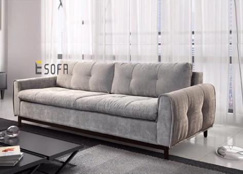 Sofa văng E171