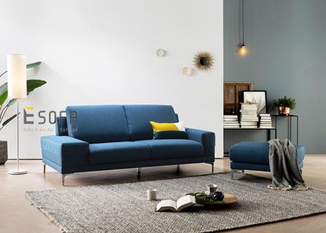 Sofa văng 2 chỗ E89