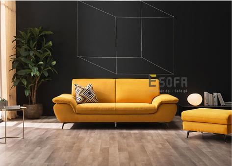 Sofa văng đẹp E95